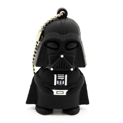 Clé Usb Star Wars | MJ FRANKO