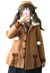 Manteau Kawaii | MJ FRANKO