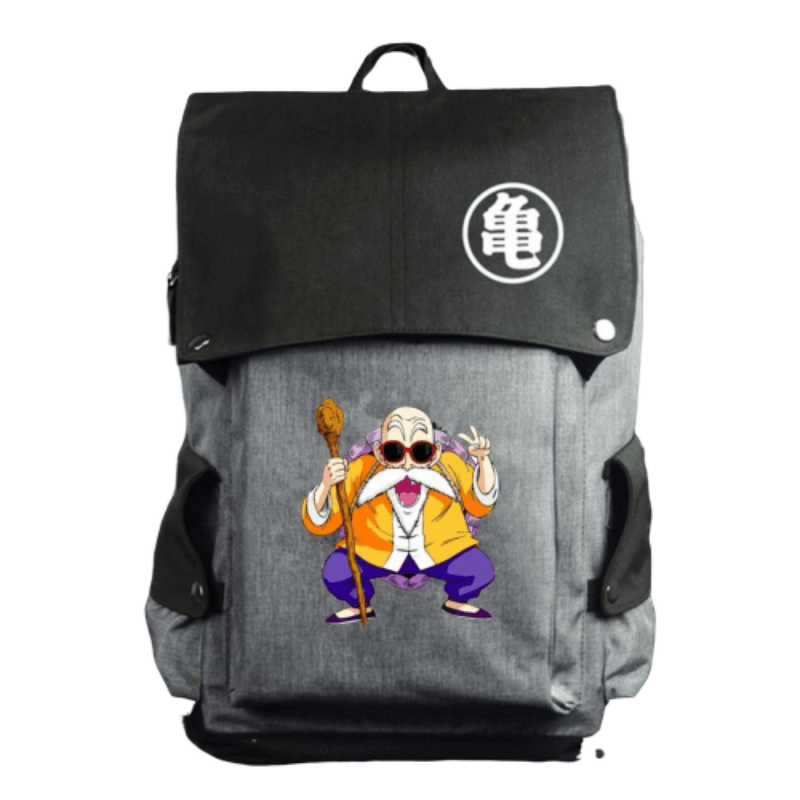 Sac à Dos Dragon Ball