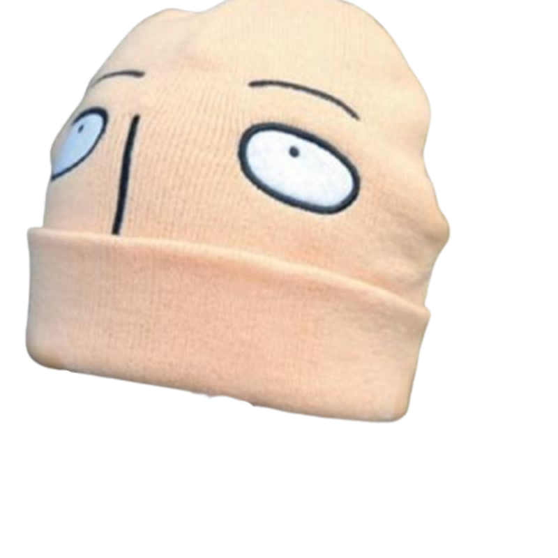 Bonnet One Punch