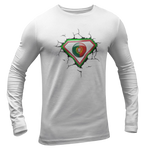 Portugal T Shirt | MJ FRANKO