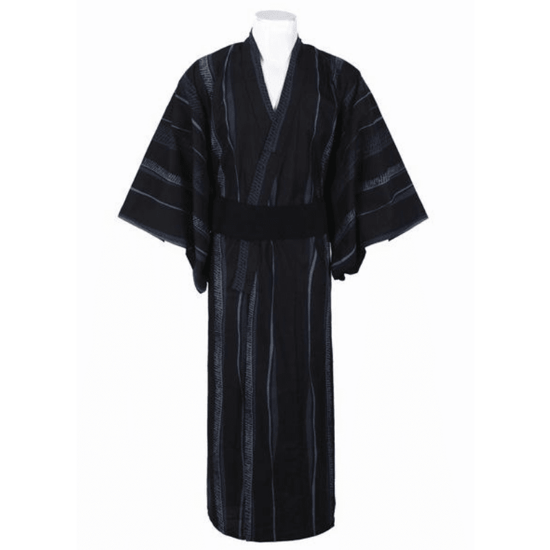 Yukata Homme Traditionnel