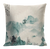 Housse Coussin Chinois