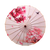 Parapluie Japonais Traditionnel | MJ FRANKO