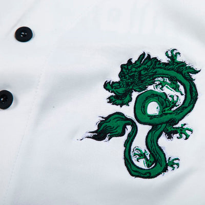 Dragons Jersey | MJ FRANKO