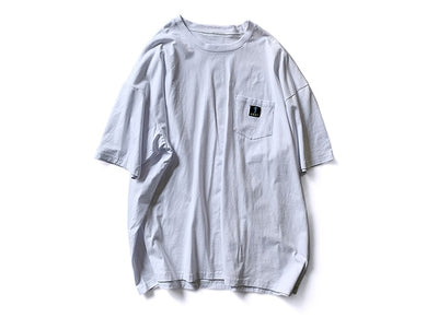 T Shirt Streetwear Large Homme