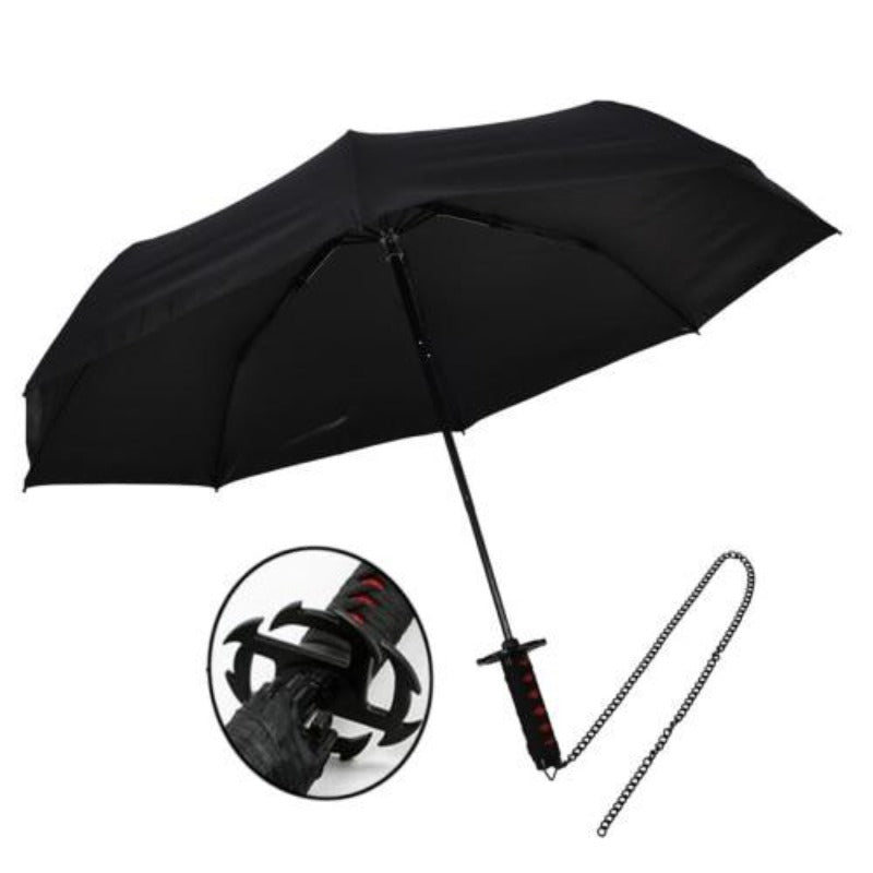 Parapluie One Piece