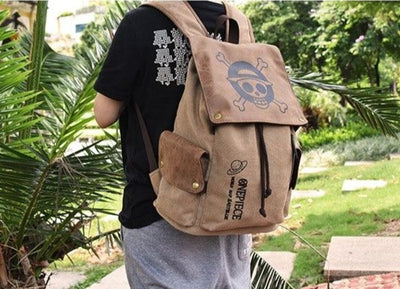 Sac a Dos One Piece