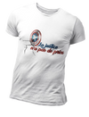 T Shirt Captain America | MJ FRANKO