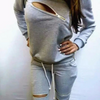 Ensemble Jogging Femme Fashion | MJ FRANKO