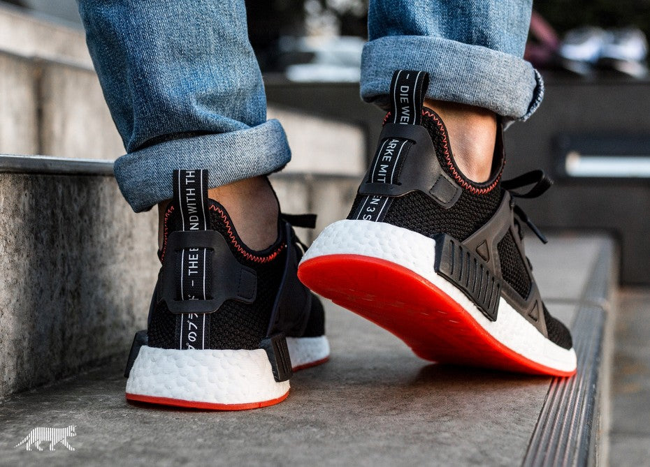 sports shoes a1f8f f4574 adidas nmd xr1 by9924