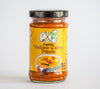 Organic Yellow Curry Paste - Limited Edition