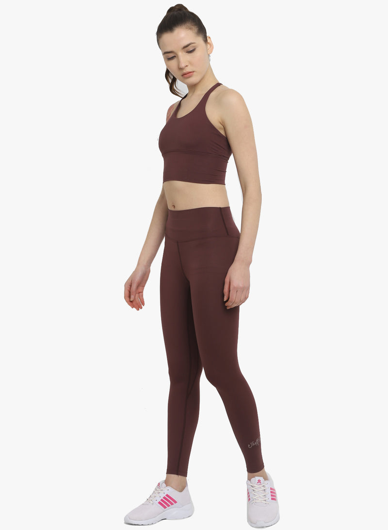 Prisha Yoga Set