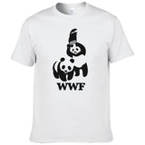 Wrestling Pandas - ApparelFlow