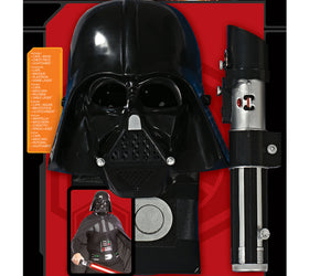 Star Wars Darth Vader Blister Pack