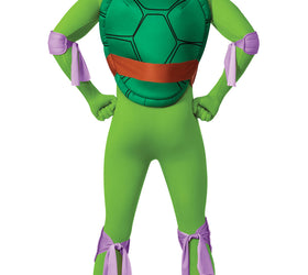 Teenage Mutant Ninja Turtle - Donatello 2nd Skin