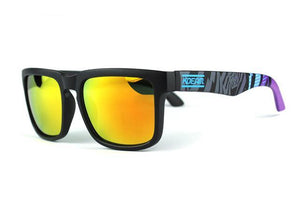 Square Mirrored Sunglasses-Sunglasses-Tropikool-C20-Tropikool