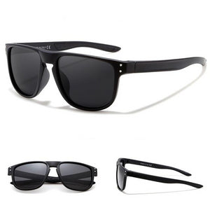 Outdoor Mirror Sunglasses