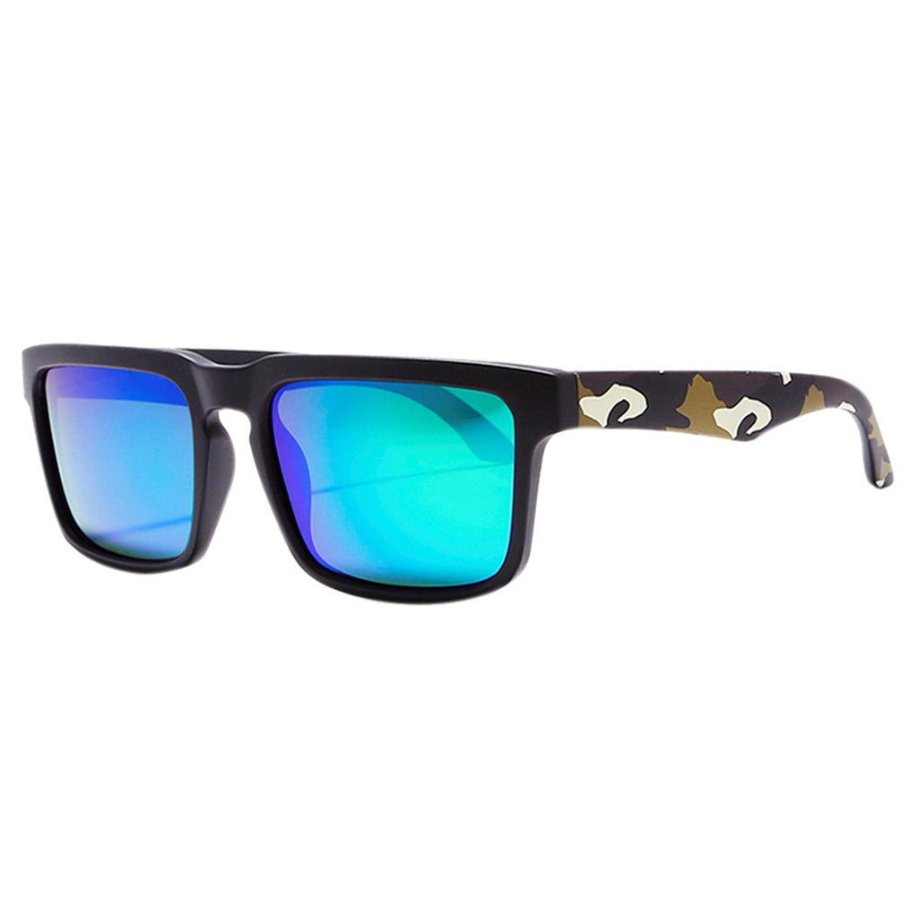 Eye-Catching Polarized Sunglasses