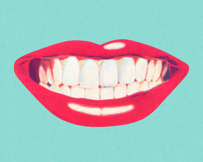 Things you might not know, but should, about your oral hygiene