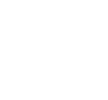 Oral Health Foundation Approved
