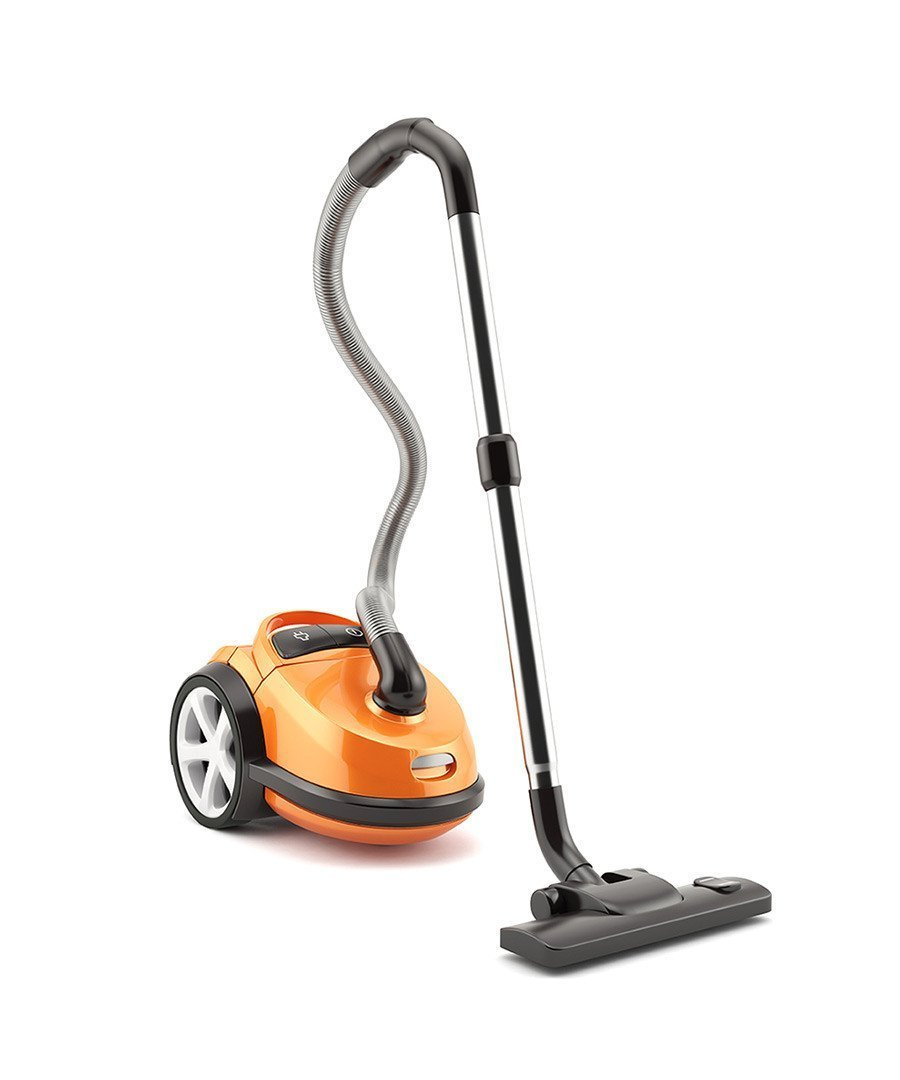 Rapid Floor Cleaner