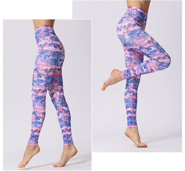 - Simply Leggings