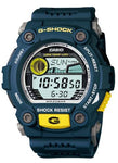 CASIO Men's G-Shock Rescute Sport Watch G-7900-2