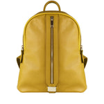 ELISENDRA Lisa Yellow Backpack EL9201CW