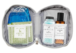 De-Stress - Apothecary Care Well Being Kit