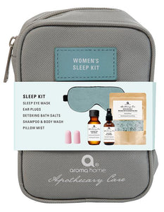 Sleep - Apothecary Care Well Being Kit