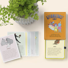 Affirmators! Family Pack - Inspirational Message Sets - Spiffy