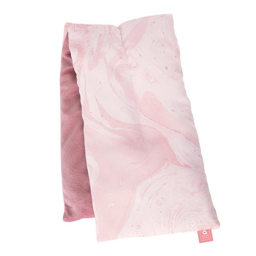 Time Out Body Wrap - Microwavable Rose Body Wrap - Spiffy