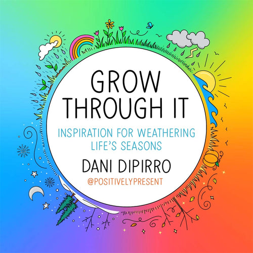 Grow Through It - Spiffy