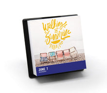 2021 Instant Happy Notes Desktop Calendar: 365 Reminders to Smile and Shine!