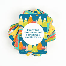 Remindfuls - Mindful Reminders for Kids