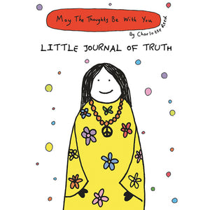 Little Journal of Truth