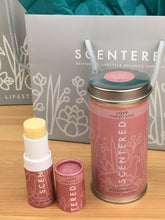 Scentered Love Therapy Balm - 5g in Gift Tin - Therapy Balms - Spiffy