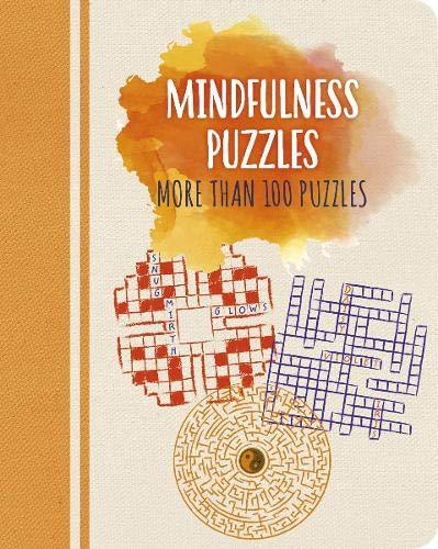 Mindfulness Puzzles