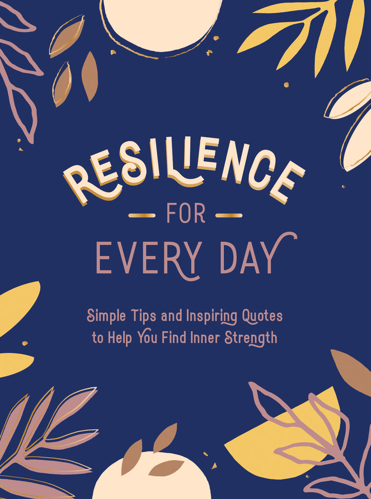 Resilience for Everyday - Spiffy