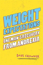 Weight Expectations - Books - Spiffy