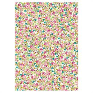 Ditsy Sheet Wrap Wrapping Paper by Caroline Gardner - Wrapping Paper - Spiffy