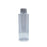 100ml Straight Sided PET Plastic Bottle