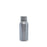 50ml Aluminium Bottle