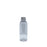 50ml PET Plastic Boston Bottle