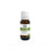 Basil Essential Oil (Methyl Eugenol-Free)