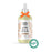 Luxury Kukui Nut Bath & Body Oil (Citrus Burst)