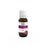 Organic Berry Lip Balm Flavour Oil
