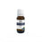 Organic Blueberry Lip Balm Flavour Oil