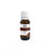 Organic Chocolate Fudge Lip Balm Flavour Oil